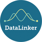 datalinker-logo_low-res