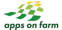 Logo_AppsOnFarm_202x98
