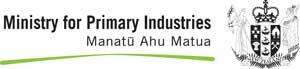 MPI-logo-horizontal