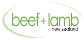 beef-and-lamb-logo