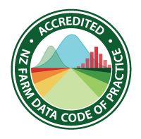 farm-data-accreditation-mark