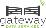 gateway-data-services-logo