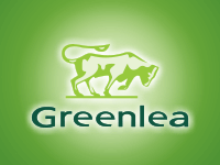 logo-greenlea